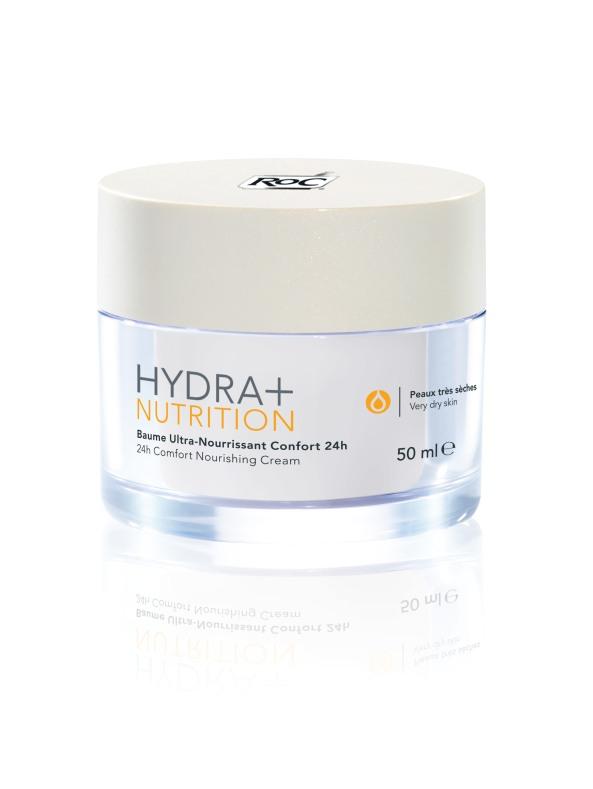 Hydra+ Nutri