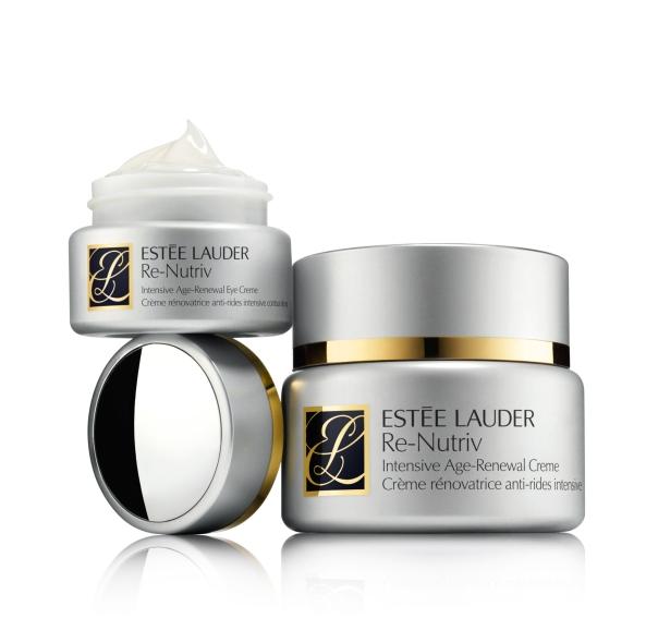 Clients|Estee Lauder