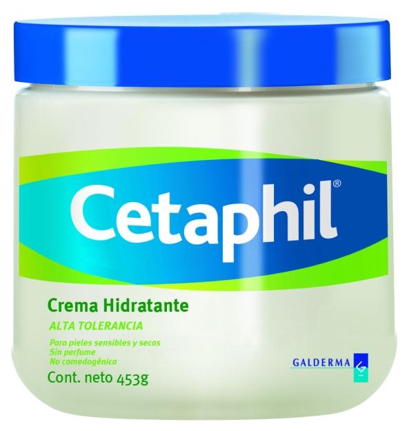 Crema Hidratante x 453