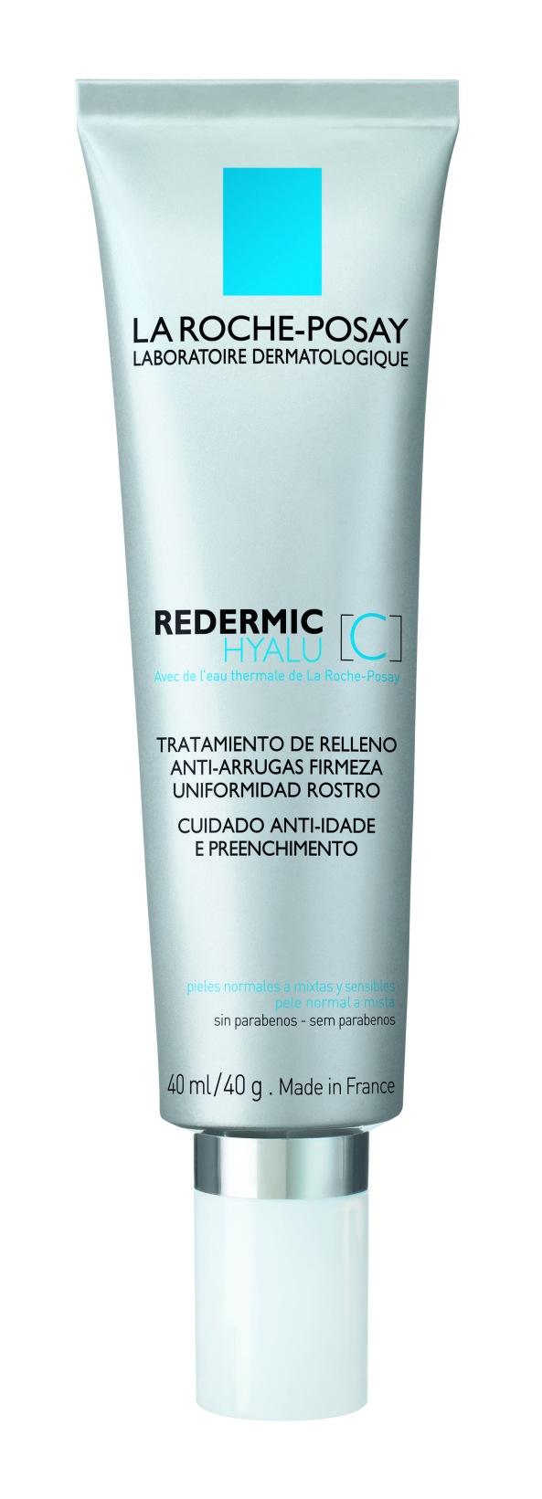 RedermicHyaluC-PielNormalAMixta