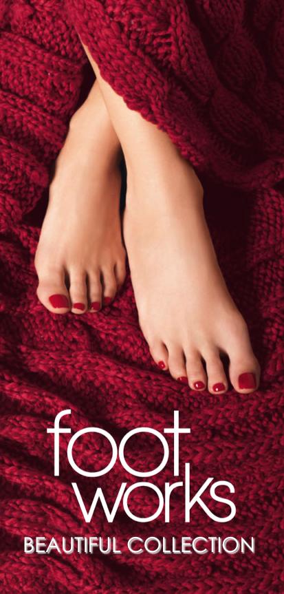 ModeloPies_FootsWorks
