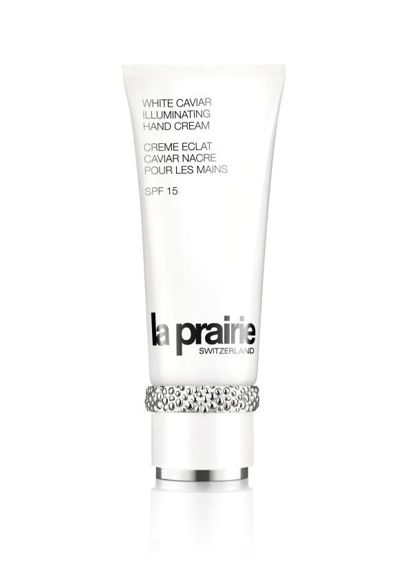 Clients|La Prairie