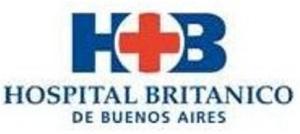 Boletin_212_Novedades_hospital-britanicoDG