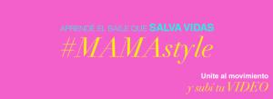 LogoMamaStyle