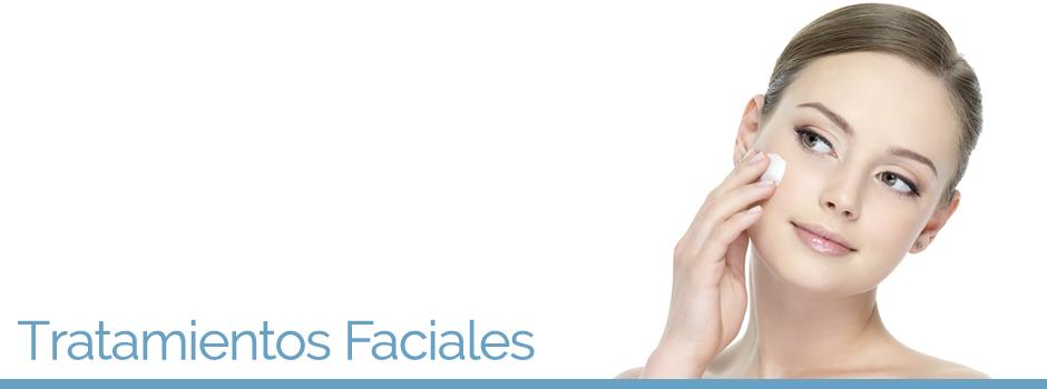 Hibiclens y procedimientos faciales