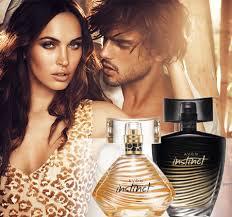 Anuncios perfumes mujer 2014