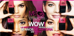 Avon_MegaEffects