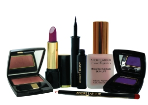 Productos Seduction Andre Latour