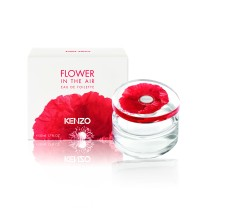 FLOWER IN THE AIR EDT 50ML_MD