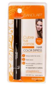 hair color express (322x496)