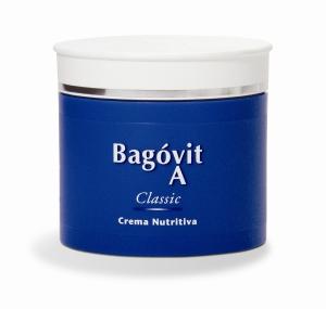 FOTO BAGOVIT A CLASSIC x 100 1m