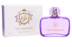 KevP&G Violeta 1M