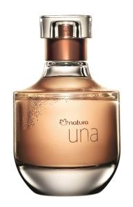 Natura Una Eau de Parfum $726