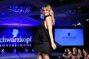 SKP - Bonacure y Essential Looks XIV