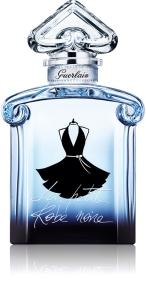 La Petite Robe Noire - EDP x30ml $1176