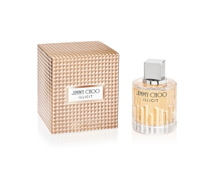 JIMMY CHOO ILLICIT_100ml_BOTTLE + PACKAGING (2)