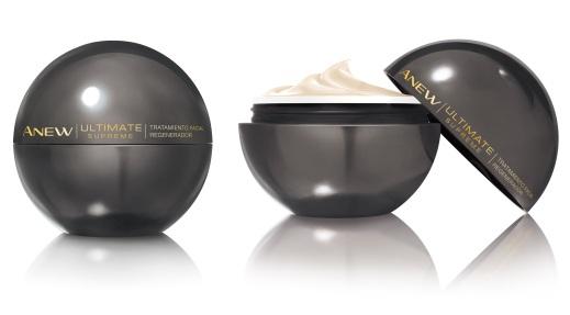 avon-anew-ultimate-supreme-tratamiento-regenerador-envase-cerrado-horz