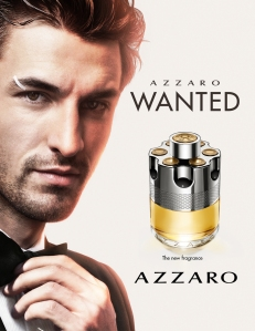 AZZARO WANTED SP_V13