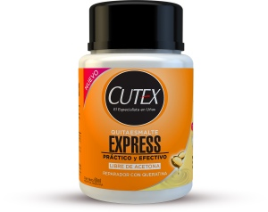 cutex_express_packshot_alta