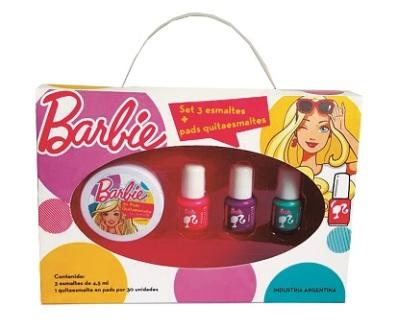 kit-miniesmaltes-y-quitaesmalte-bbd-barbie-baja