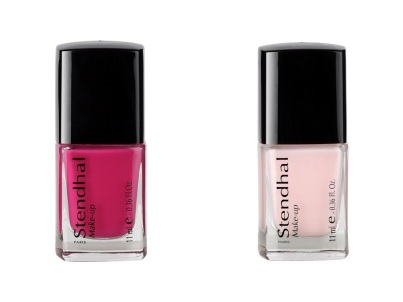 STENDHAL - MAKE-UP Vernis à Ongles