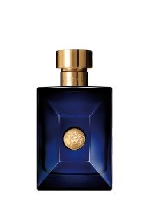 vdb-bottle